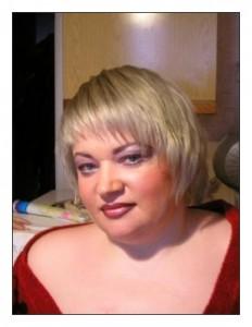 Православная женщина и