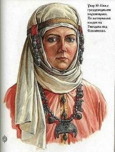 Булавки для закрепления платка - Ислам - Babyblog ru