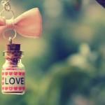 Причинить любовь? Ещё раз о любовной зависимости