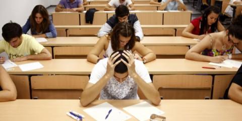 08-spain-exams-n091509
