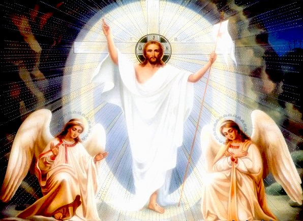Старец Паисий Святогорец о радости