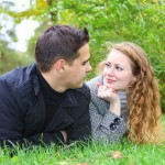 10 признаков того, что мужчина любит… или нет