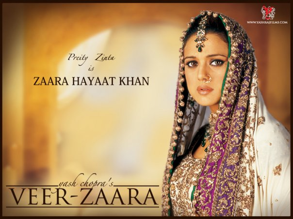Вечная сказка любви или 10 индийских фильмов для хорошего настроения