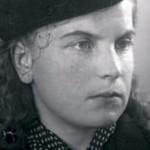 Евгения Базылева: «Мы вылизывали пустые консервные банки, оставленные немцами»