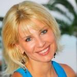 Наталья Штромбах: Как совместить семью, совесть и бизнес