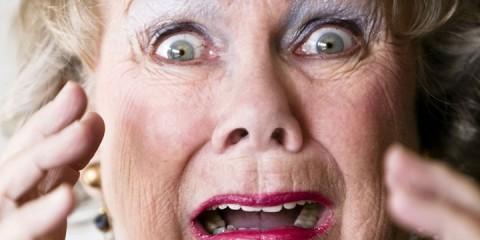 128-old-woman-shcocked