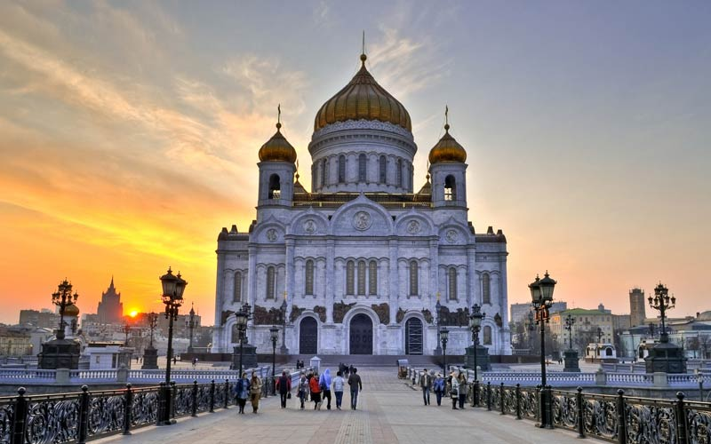 1366209619_moscow-russia4
