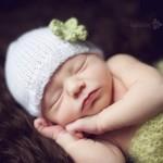 7 способов уложить малыша спать (+ Видео)