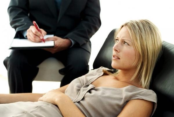 7 признаков психолога, к которому не надо обращаться
