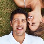 Муж и жена — лучшие друзья?