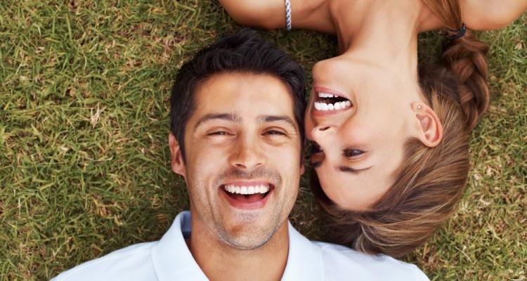 Муж с друзьями и жена фото 210-435