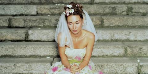 sad-bride