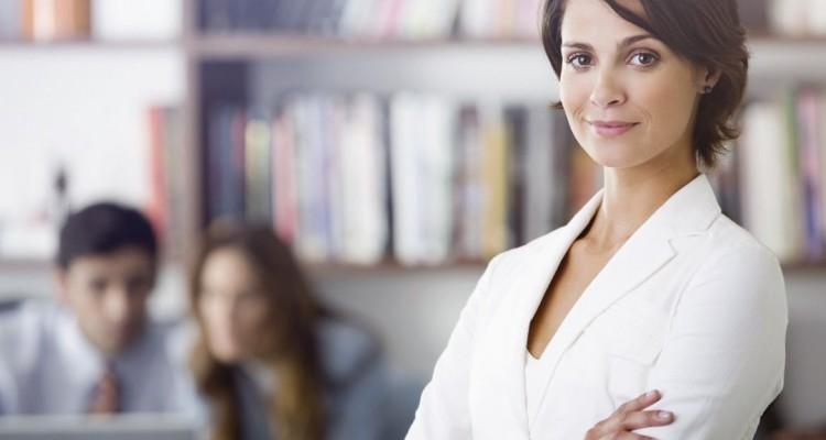 9 навыков эффективного работника