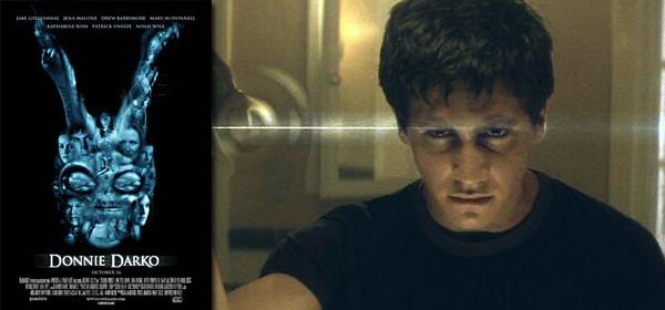 Великие иллюзии: 10 фильмов об уходе от реальности