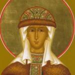 Княгиня Янка