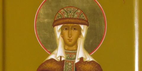 Святая-благоверная-великая-княжна-Анна-Всеволодовна