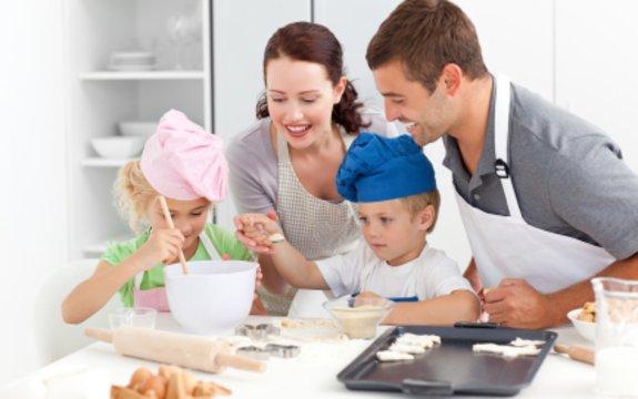 13 советов для работающих родителей на любое время суток