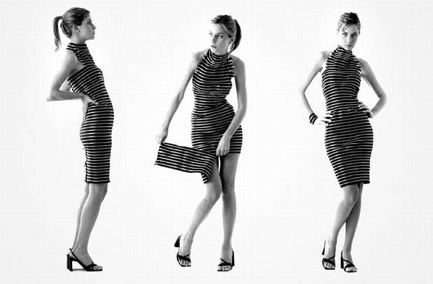 10 самых необычных женских вещей