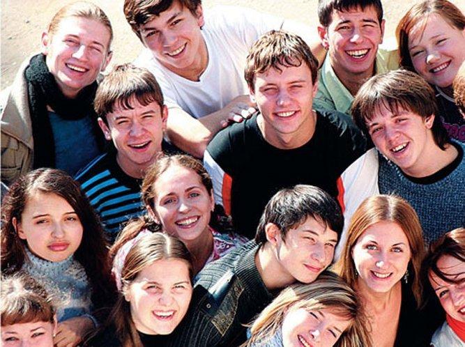 Лучшие ники для одноклассников - Ники - никнеймы - Ники для контакта, одноклассников