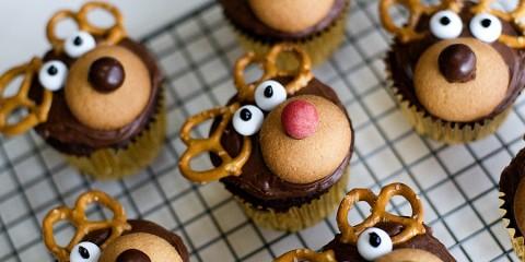raindeer-cupcakes-fi