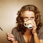 Диагноз по аватару, или кому виртуального чаю с печенюшками?