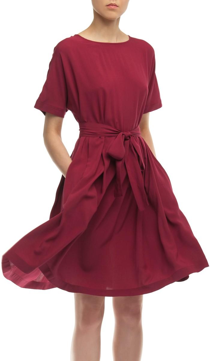 Как выбрать платье на праздник