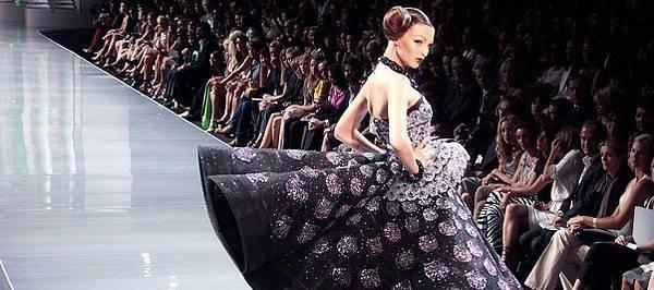 Мода и стиль в чем разница Матроны ru Мода и стиль в чем разница