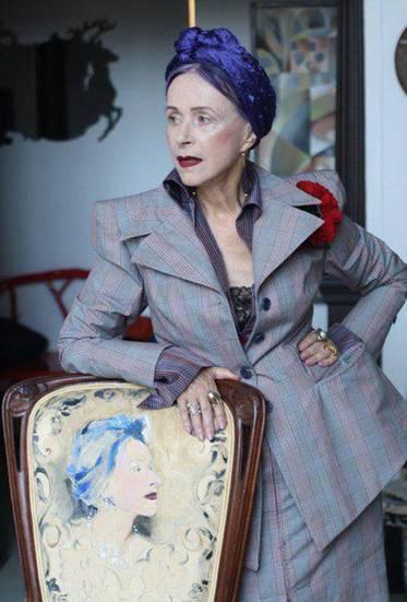 Мода и стиль в чем разница Матроны ru Стиль это самоощущение и проявление индивидуальности через внешний облик Недаром говорят что мода в одежде а стиль в человеке который её носит