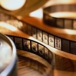Несколько вопросов о кино тем, кто в нем снимается…