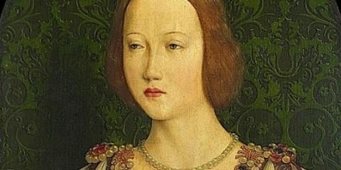 Mary_Tudor_02
