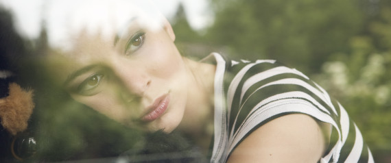 У мужа депрессия отказывается от секса помочь