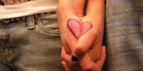 trust-th-24-3-2012