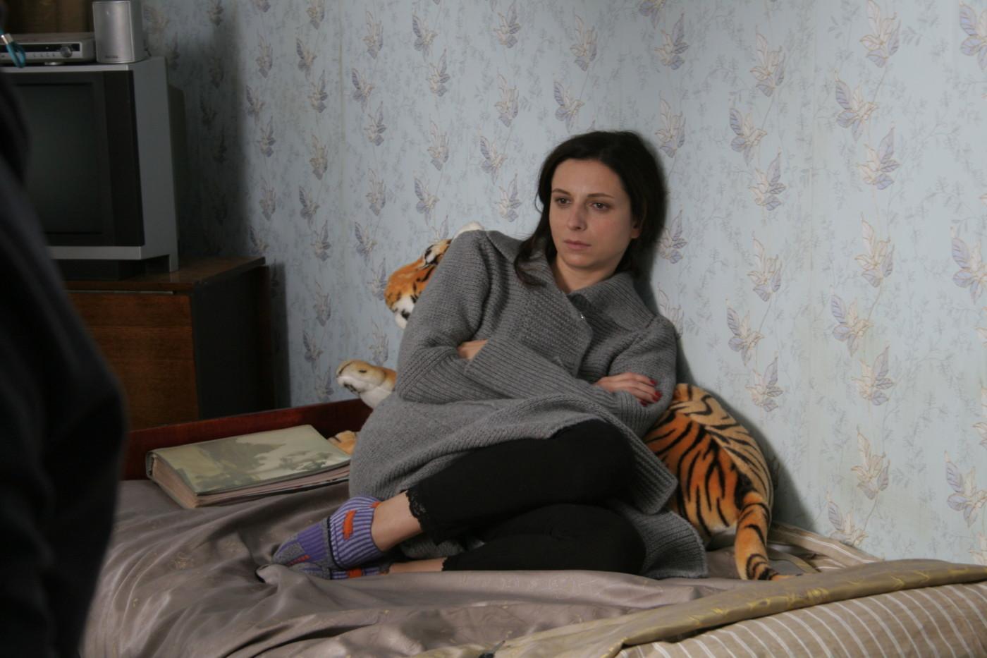 Фото одинокие женщины 12 фотография