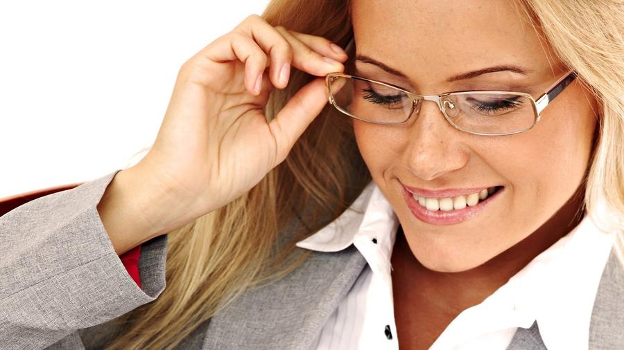 Гимнастика для глаз для дошкольников с нарушением зрения