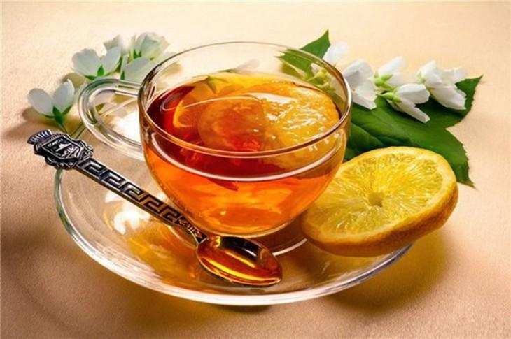 чай | Матроны.RU: www.matrony.ru/velikopostnyj-stol-lichnyj-opyt/chaj