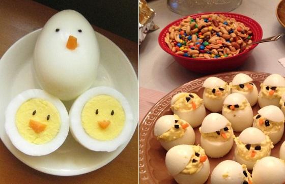 Красивые яйца мужиков фото 583-255