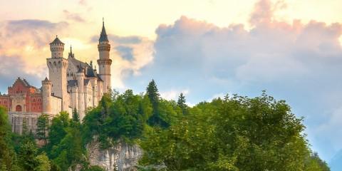 1920x1200_neuschwanstein-castle-bavaria-germany-zamok