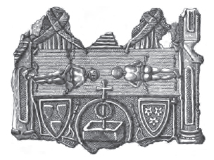 Shroud_of_Lirey_Pilgrim_Badge