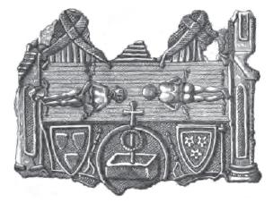 Shroud_of_Lirey_Pilgrim_Badge