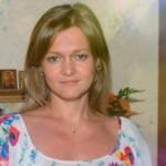 Марианна Тимофеева: «Чужих детей не бывает»