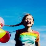 Много ли надо для счастья?