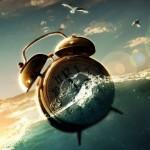 Михаил Полуэктов: «Для жизни достаточно пяти часов сна, для хорошей жизни — восемь»