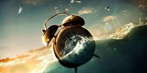 красивые-картинки-песочница-красивых-картинок-сон-будильник-609480