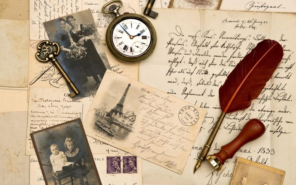как написать письмо мужу как мне больно и обидно образец - фото 7