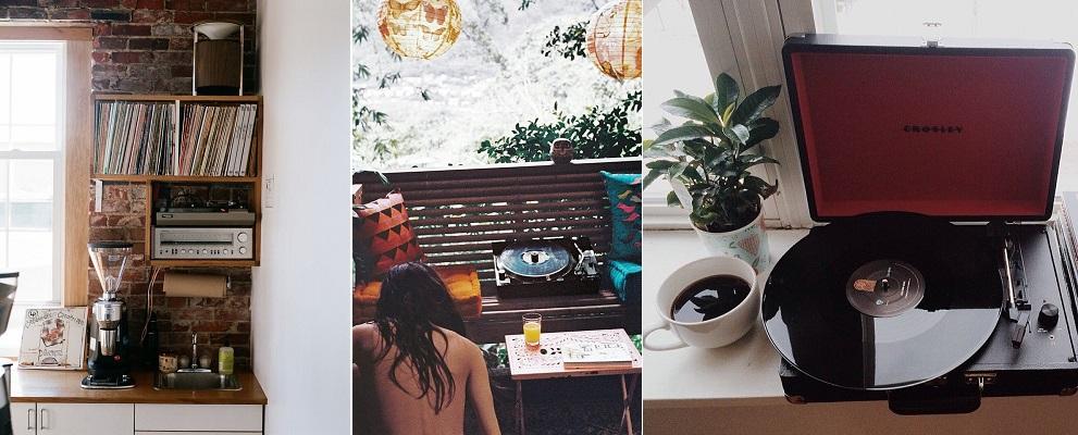Вишенка на тортик, бантик на подарок: 10 мелочей, делающих жизнь ещё лучше