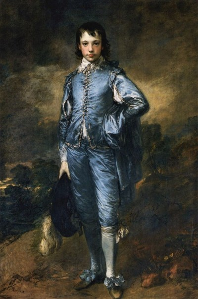 Fauntleroy_03_Blue_boy_Gainsborough