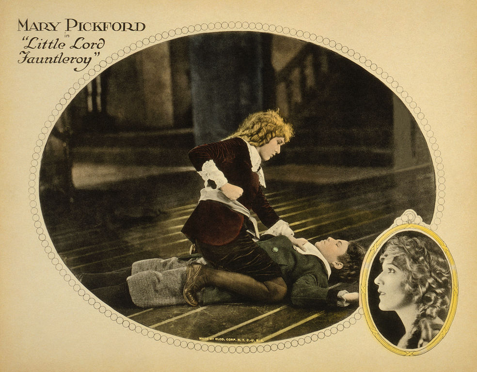 Fauntleroy_09_Mary_Pickford