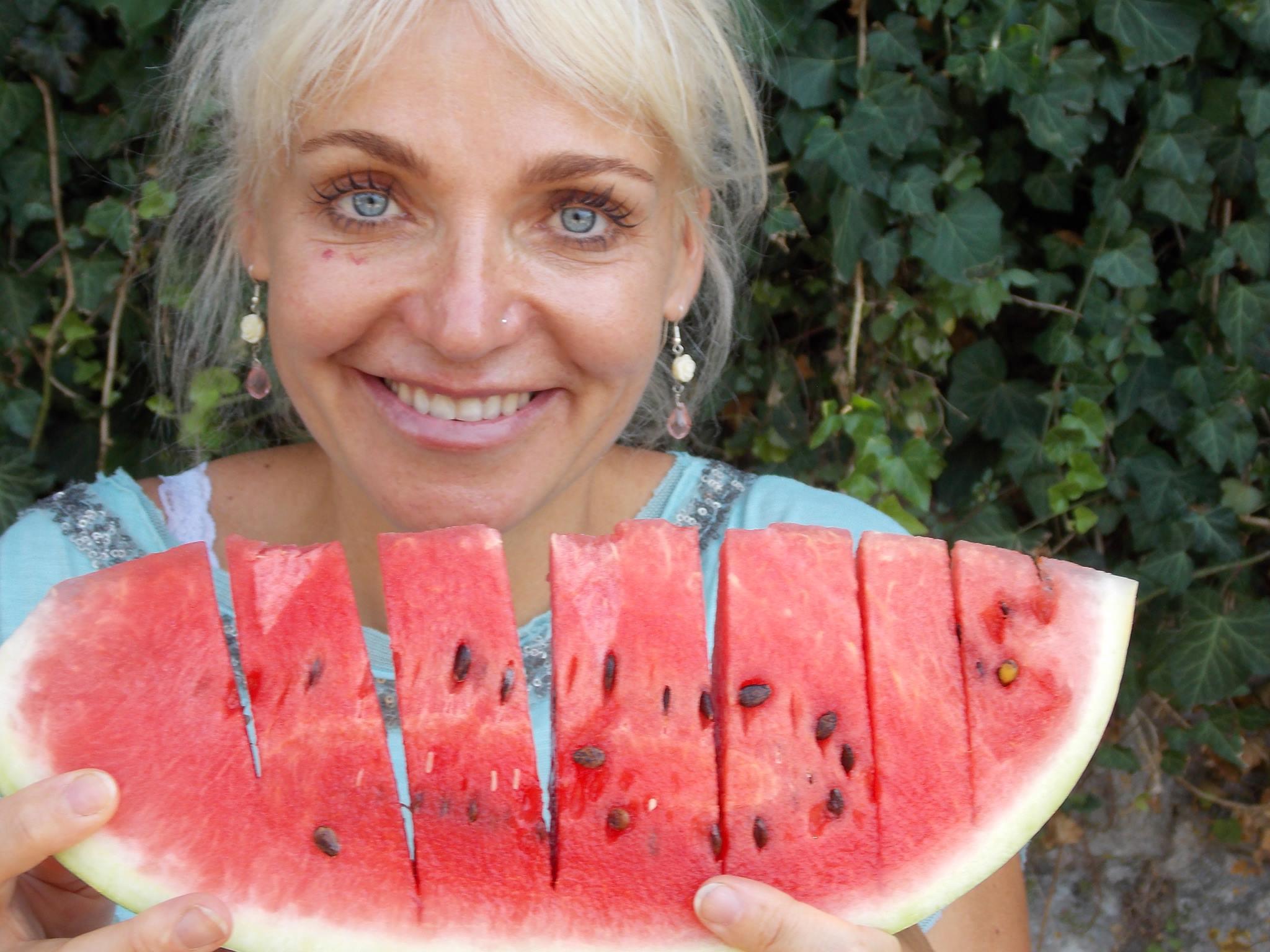 Светлана Перотти: Разрешаю себе быть разной мамой