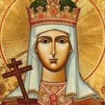 Княгиня, монахиня и просто красавица