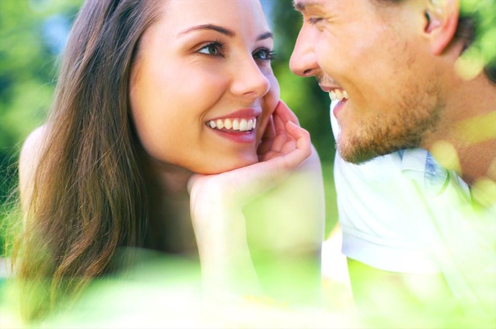 муж встретил первую любовь внешнего тюнинга ВАЗ